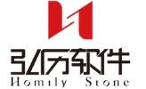 福州市鼓楼区弘鳌软件有限公司