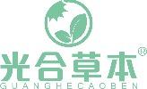 深圳前海光合健康产业有限公司