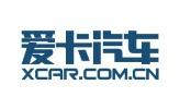 北京智德典康电子商务有限公司