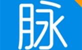 北京淘友天下技术有限公司