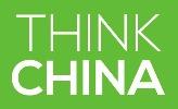青岛国泰思科数码技术有限公司上海分公司