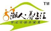 北京前远盛达亨生物科技有限公司