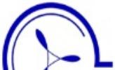 苏州久华水处理科技有限公司
