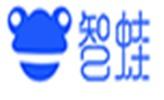 深圳市智蛙科技有限公司