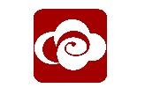 青岛半亩方塘文化传媒科技有限公司