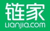 杭州高策房地产经纪有限公司