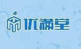广州新宜讯网络科技有限公司
