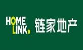 北京链家房地产经纪有限公司总部