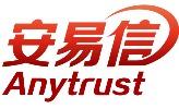 北京安易信科技有限公司