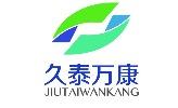 北京久泰万康国际生物科技有限公司