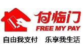 上海德颐网络技术有限公司