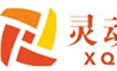 北京灵动梦想信息科技有限公司河南分公司