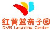康巴什新区翰萱儿童健康信息咨询中心