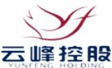 广州珠江云峰投资控股有限公司