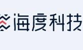 广州海度网络科技有限公司