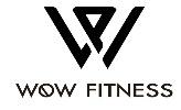 青岛威凯斯体育发展有限公司