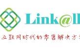 上海零氪网络科技有限公司