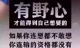 上海我爱我家房产经纪有限公司