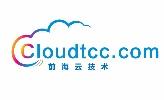 深圳市前海云技术商学院有限公司