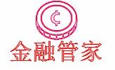 上海晶光投资管理咨询有限公司