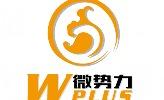 南京微势力网络科技有限公司
