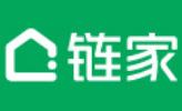 满堂红(中国)置业有限公司广州中山大道四分店