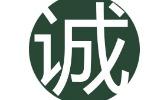 天津市众维志诚科技发展有限公司