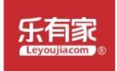 广州市乐有家房产经纪有限公司桃园路分公司
