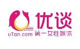 上海禹容网络科技有限公司