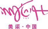 广州美渠信息科技有限公司