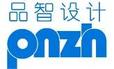 北京品智同创产品设计有限公司