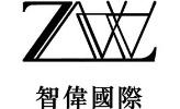 北京智伟国际装饰设计有限公司