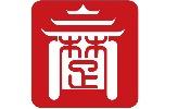 深圳前海楚商基金管理有限公司
