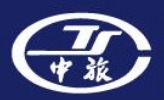 张家界中国旅行社股份有限公司