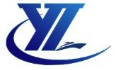 广州于蓝船舶设计有限公司