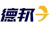 上海精准德邦物流有限公司陆家嘴分公司