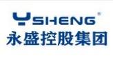 武汉永盛立业企业管理有限公司