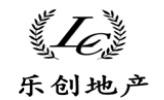 广州市乐创房地产代理有限公司