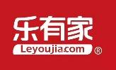 深圳市家家顺房产交易有限公司东大街分公司