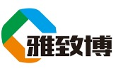 天津雅致博信息技术有限公司