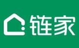 武汉链家高策房地产经纪有限公司红坊里分公司