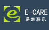 北京易凯联讯科技有限责任公司