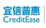 宜信普惠信息咨询(北京)有限公司金融港分公司