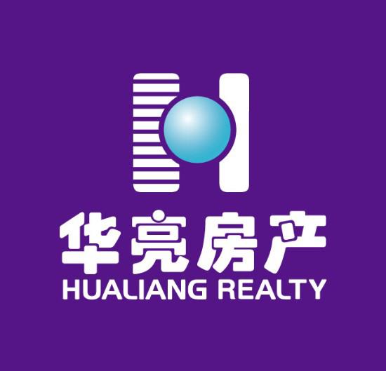 北京华亮房地产经纪有限公司