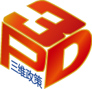 北京政商和信科技有限公司