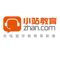 上海业霆网络科技有限公司