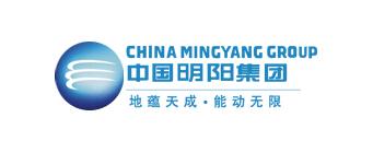 广东明阳风电产业集团有限公司..