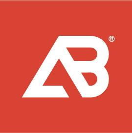 蚁创时代品牌设计顾问(北京)有限公司(5514)