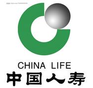 中国人寿保险股份有限公司陕西省分公司