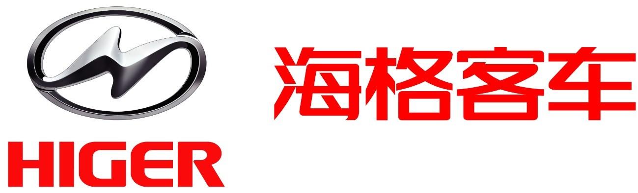 金龙联合汽车工业(苏州)有限公司